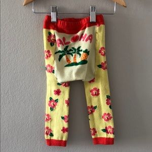 Doodle Pants